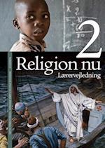 Religion nu 2 (Religion nu 1 3)