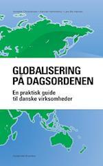 Globalisering på dagsordenen