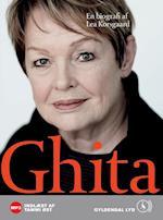 Ghita