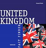 United Kingdom (Fact Finder)