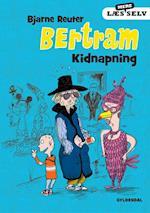 Bertram - Kidnapning af Bjarne Reuter