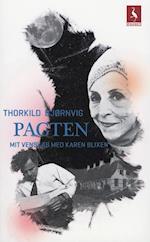 Pagten (Gyldendal pocket)