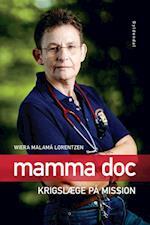 Mamma Doc