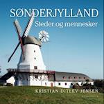 Sønderjylland af Kristian Ditlev Jensen