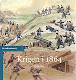 Krigen i 1864 (De små fagbøger)