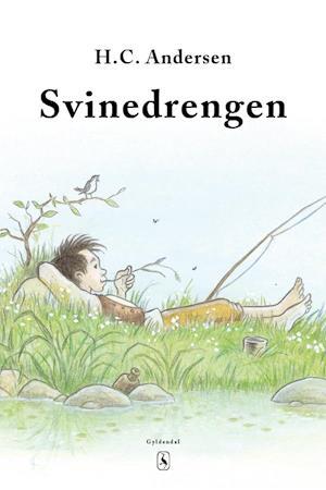 Svinedrengen af H C Andersen