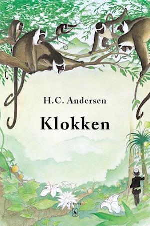 Klokken af H. C. Andersen