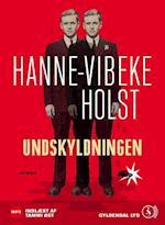 Undskyldningen af Hanne Vibeke Holst