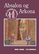 Absalon og Arkona (Børn i historien)