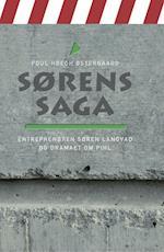 Sørens saga