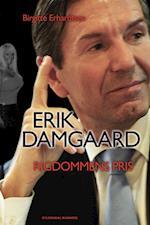 Erik Damgaard