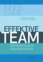 Effektive team