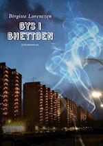 Gys i ghettoen (Dingo)