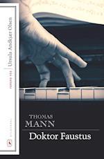 Doktor Faustus af Thomas Mann