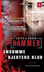 Ensomme hjerters klub (Gyldendal pocket)