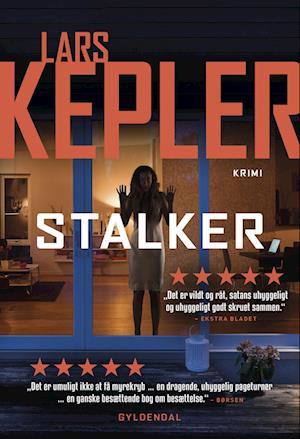 fa10e7fd Stalker pdf download (Lars Kepler) - komcietrimmea