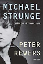 Michael Strunge - digtning og virkelighed