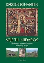 Veje til Nidaros af Jørgen Johansen