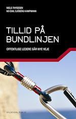 Tillid på bundlinjen (Gyldendal public)