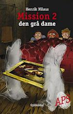Mission 2 - den grå dame (APS)