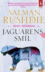 Jaguarens smil (Gyldendal paperback)