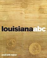 Louisianaabc