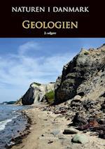 Naturen i Danmark. Geologien (Naturen i Danmark)