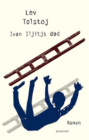 Ivan Iljitjs død