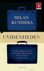 Uvidenheden (Gyldendal pocket)