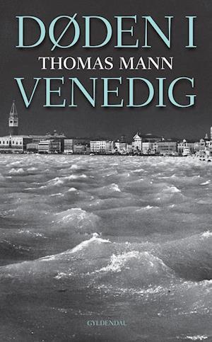 Døden i Venedig