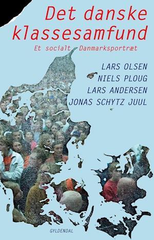 Det danske klassesamfund