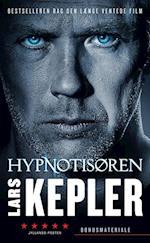 Hypnotisøren (Gyldendal pocket)