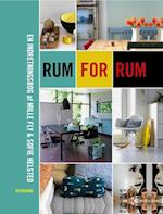 Rum for rum