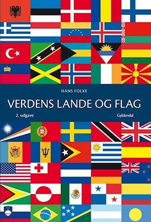 Verdens lande og flag
