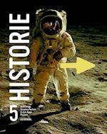 Historie 5 (Historie 5 6)