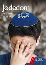Jødedom (De store fagbøger)