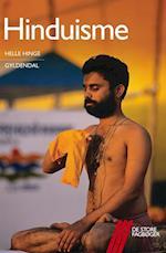 Hinduisme (De store fagbøger)
