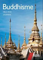 Buddhisme (De store fagbøger)