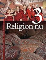 Religion nu 3 (Religion nu 1 3)