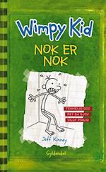 Wimpy Kid. Nok er nok (Wimpy Kid)
