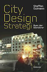 CityDesign Strategi