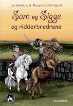 Sam og Sigge og ridderbrødrene (RAP)