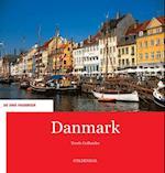 Danmark (De små fagbøger)