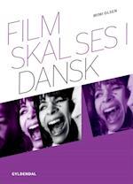 Film skal ses i dansk