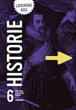 Historie 6 (Historie 5 6)