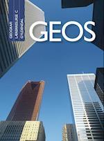 GEOS - grundbog C (Geografisystemet GEOS)