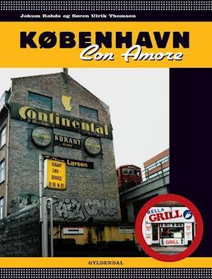 København con amore