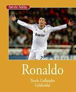 Ronaldo (Første fakta)