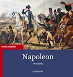 Napoleon (De små fagbøger)