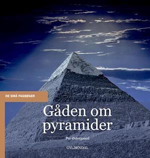 Gåden om pyramider